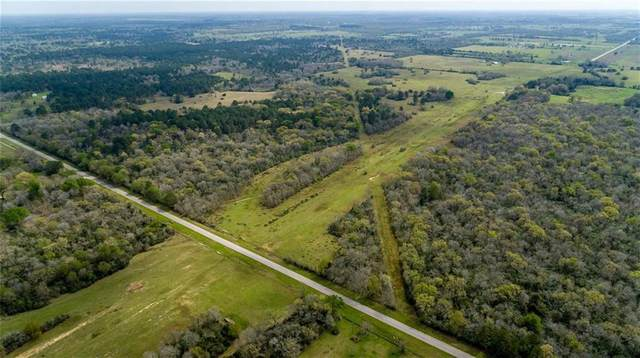 TBD Reids Prairie Rd, Waller, TX 77484 (#5475997) :: Papasan Real Estate Team @ Keller Williams Realty