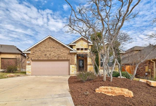 18508 Deleon Bayou Ln, Austin, TX 78738 (#5476210) :: The Perry Henderson Group at Berkshire Hathaway Texas Realty