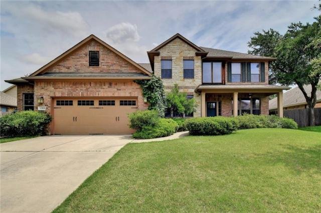 2928 Agave Loop, Round Rock, TX 78681 (#5476239) :: Realty Executives - Town & Country