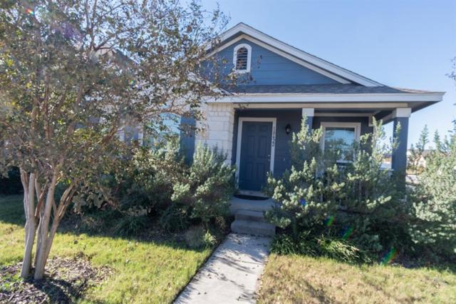 18422 Mammoth Cave, Pflugerville, TX 78660 (#5476371) :: Magnolia Realty
