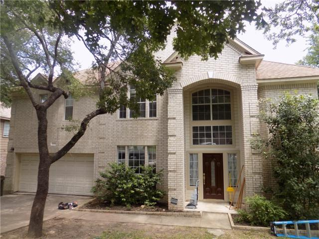12608 Mcnelly Trl, Austin, TX 78732 (#5479801) :: Papasan Real Estate Team @ Keller Williams Realty