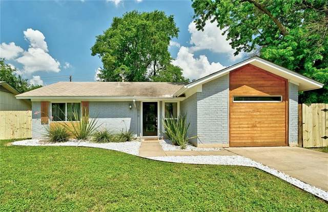 1616 Chippeway Ln, Austin, TX 78745 (#5480364) :: Papasan Real Estate Team @ Keller Williams Realty