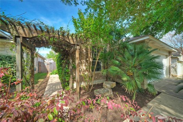 11513 Jim Thorpe Ln, Austin, TX 78748 (#5480766) :: Zina & Co. Real Estate