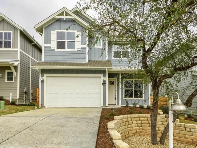 7908 Ryans Way, Austin, TX 78726 (#5481723) :: All City Real Estate