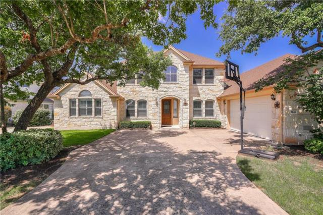 2108 First Vw, Leander, TX 78641 (#5481929) :: Realty Executives - Town & Country