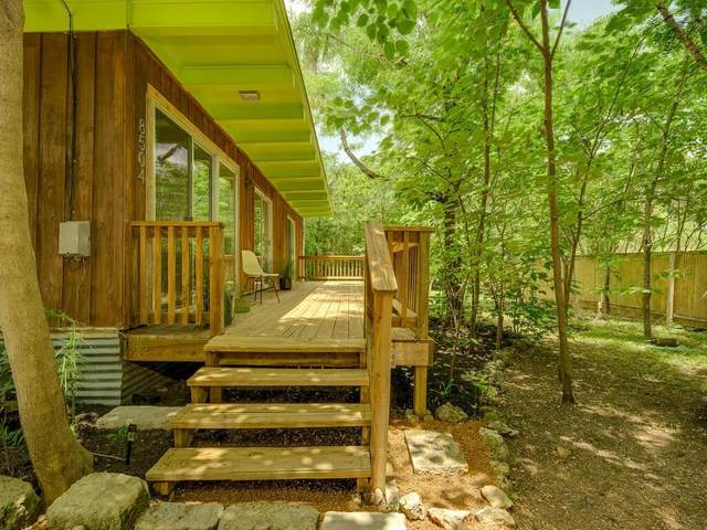 8504 Rosemary Ln, Austin, TX 78753 (#5482988) :: Papasan Real Estate Team @ Keller Williams Realty