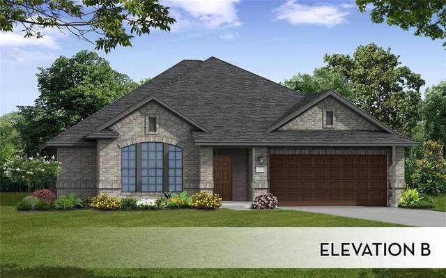 820 Paper Daisy Path, Leander, TX 78641 (#5484109) :: R3 Marketing Group