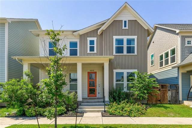 4616 Camacho St, Austin, TX 78723 (#5484615) :: The Perry Henderson Group at Berkshire Hathaway Texas Realty