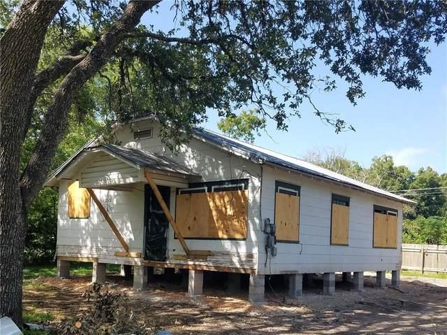 11508 Joy St, Austin, TX 78748 (#5485456) :: Papasan Real Estate Team @ Keller Williams Realty