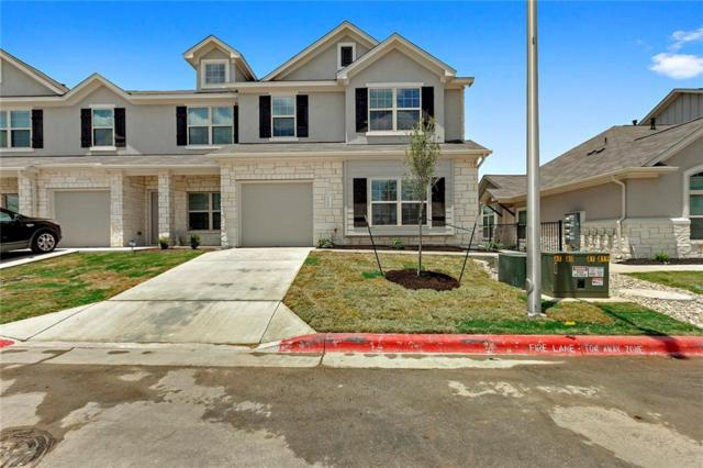 1408 Bichon Bnd, Austin, TX 78748 (#5487167) :: Kourtnie Bertram | RE/MAX River Cities