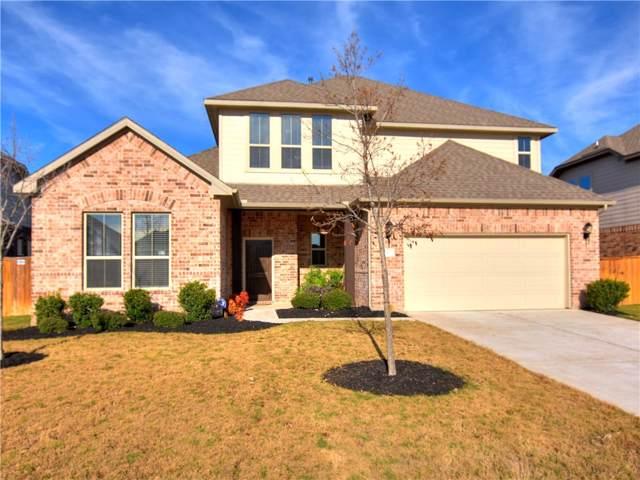 3912 Glastonbury Trl, Pflugerville, TX 78660 (#5488151) :: Ben Kinney Real Estate Team