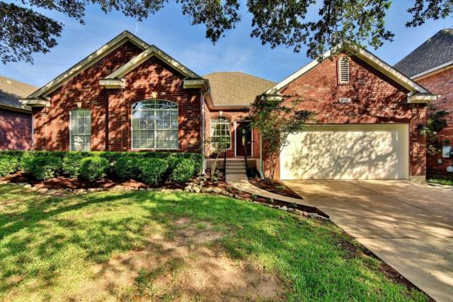 5915 Rickerhill Ln, Austin, TX 78739 (#5488317) :: Watters International