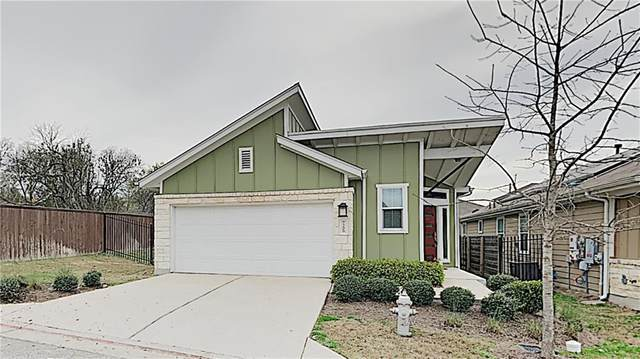 7209 Cordelia Ct, Austin, TX 78741 (#5489811) :: The Perry Henderson Group at Berkshire Hathaway Texas Realty