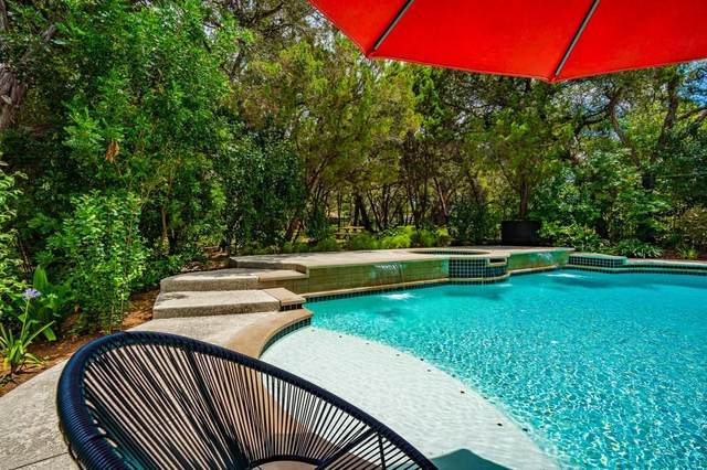 10401 Jennys Jump Dr, Austin, TX 78733 (#5493185) :: The Summers Group