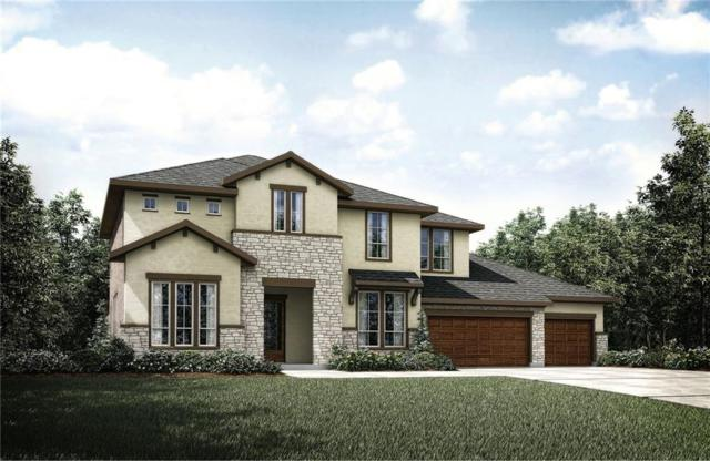 172 Gallatin Ct, Austin, TX 78737 (#5496998) :: The Perry Henderson Group at Berkshire Hathaway Texas Realty