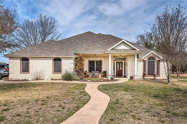 774 Cr 3150, Kempner, TX 76539 (#5498071) :: Papasan Real Estate Team @ Keller Williams Realty