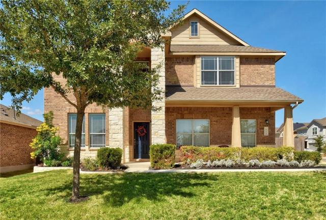 112 Crews Ln, Buda, TX 78610 (#5498602) :: The Perry Henderson Group at Berkshire Hathaway Texas Realty