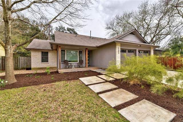 9603 Marsh Dr, Austin, TX 78748 (#5499508) :: Zina & Co. Real Estate