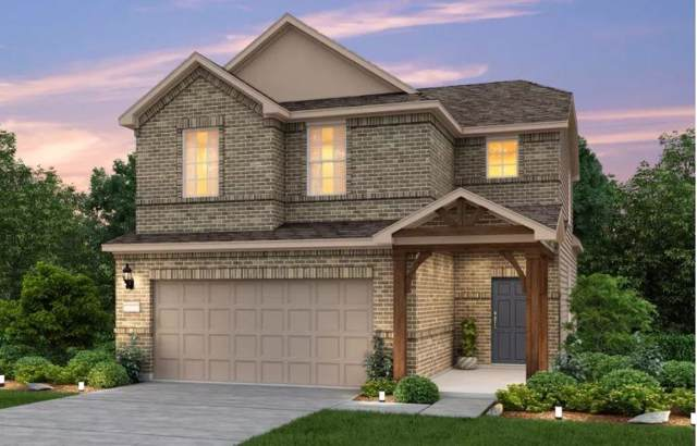 19009 Pequenia Cv, Austin, TX 78738 (#5499868) :: The Perry Henderson Group at Berkshire Hathaway Texas Realty