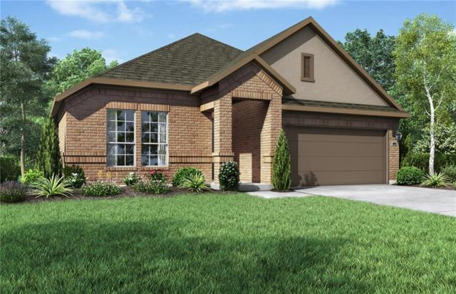 3825 Raven Caw Pass, Pflugerville, TX 78660 (#5499889) :: The Gregory Group