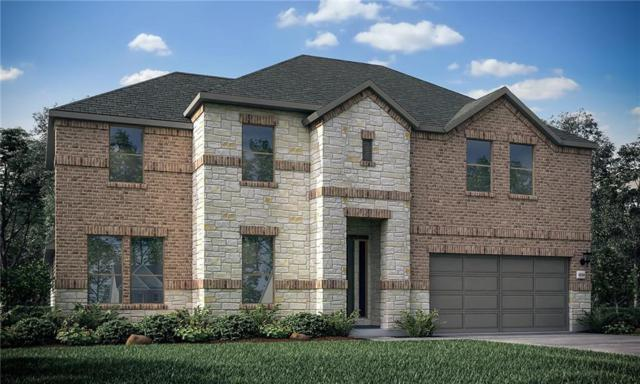 17304 Silent Harbor Loop, Pflugerville, TX 78660 (#5500981) :: The Perry Henderson Group at Berkshire Hathaway Texas Realty