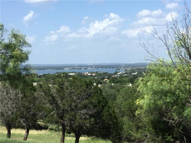 116 Diamond Hl, Horseshoe Bay, TX 78657 (#5505359) :: Watters International