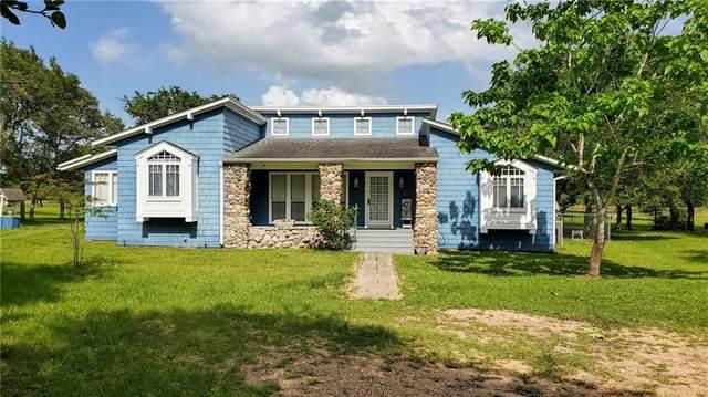 1419 158, Other, TX 77964 (#5508124) :: Papasan Real Estate Team @ Keller Williams Realty