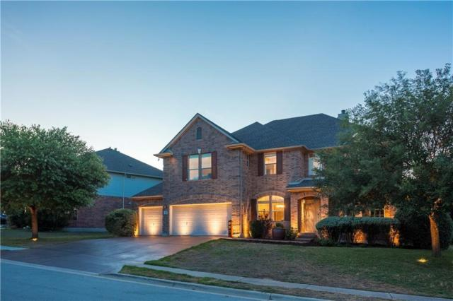 5308 Texas Bluebell Dr, Spicewood, TX 78669 (#5508617) :: Zina & Co. Real Estate