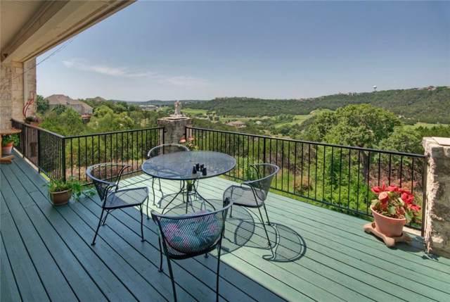 10008 Cormorant Cv, Austin, TX 78730 (#5508699) :: RE/MAX Capital City