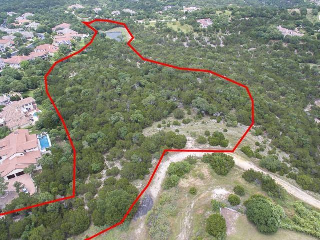 8842 Chalk Knoll Dr, Austin, TX 78735 (#5508861) :: Austin Portfolio Real Estate - The Bucher Group