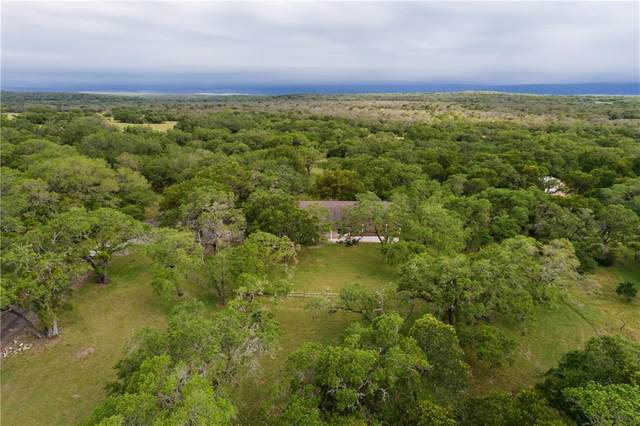 1112 Appalachian Trl, San Marcos, TX 78666 (#5509207) :: The Perry Henderson Group at Berkshire Hathaway Texas Realty