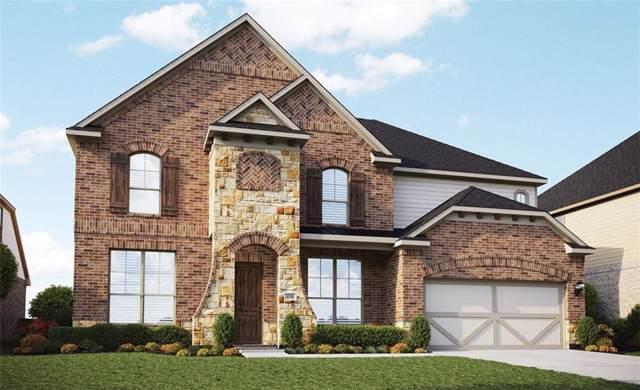 20600 Mouflon Dr, Pflugerville, TX 78660 (MLS #5509291) :: Vista Real Estate