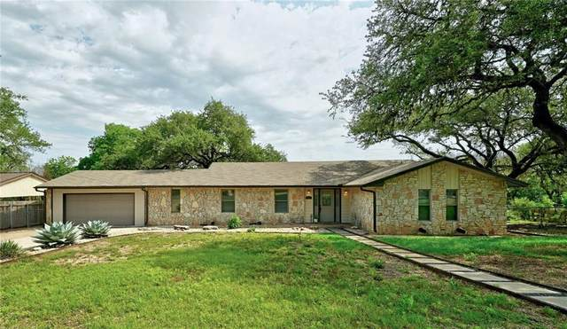 6620 Wolfcreek Pass, Austin, TX 78749 (#5511126) :: Realty Executives - Town & Country