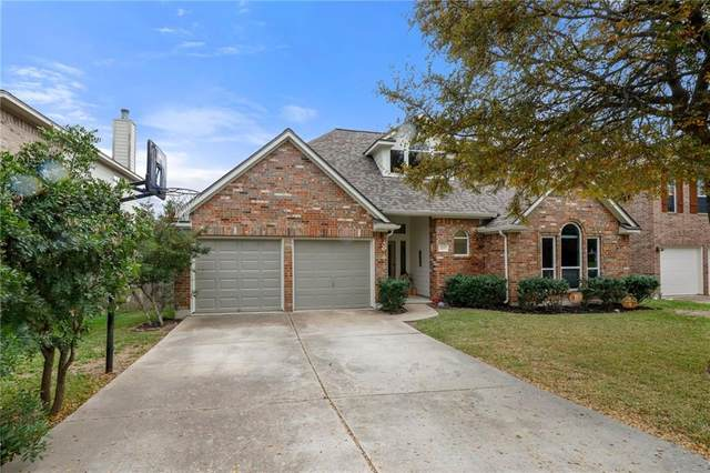 4105 Hidden View Ct, Round Rock, TX 78665 (#5511440) :: RE/MAX IDEAL REALTY