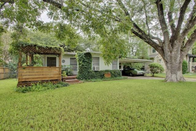 5706 Bull Creek Rd, Austin, TX 78756 (#5512102) :: The Perry Henderson Group at Berkshire Hathaway Texas Realty