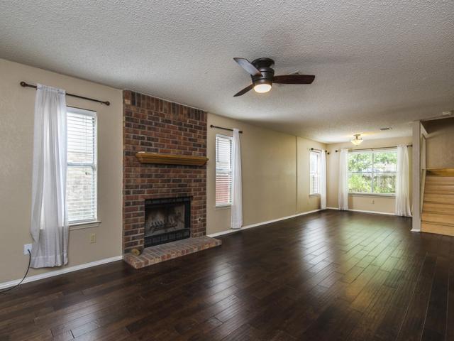 13306 Black Canyon Dr, Austin, TX 78729 (#5513114) :: Papasan Real Estate Team @ Keller Williams Realty