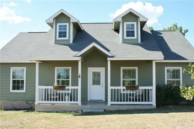 162 Robin Rd, Bastrop, TX 78602 (#5515866) :: The Gregory Group
