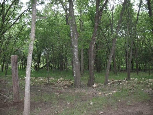 4102 Lower Dr, Austin, TX 78725 (#5516496) :: Papasan Real Estate Team @ Keller Williams Realty