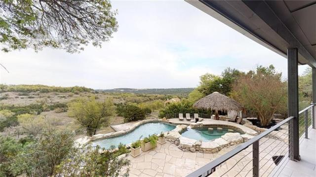 20314 Auger Ln, Spicewood, TX 78669 (#5518470) :: The Heyl Group at Keller Williams