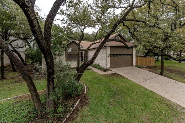 11504 Juniper Ridge Dr, Austin, TX 78759 (#5518835) :: Ana Luxury Homes
