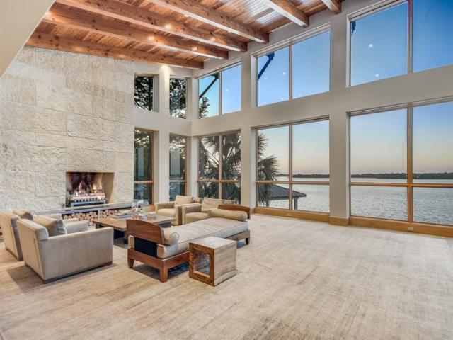 114 Applehead Island Dr, Horseshoe Bay, TX 78657 (#5519118) :: Ana Luxury Homes