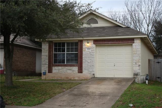 1570 Parkfield Cir, Round Rock, TX 78664 (#5519215) :: Watters International