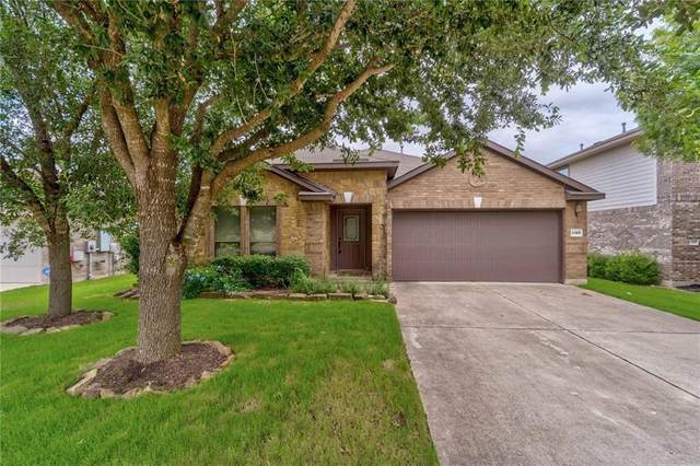12101 Eruzione Dr, Austin, TX 78748 (#5519365) :: RE/MAX Capital City