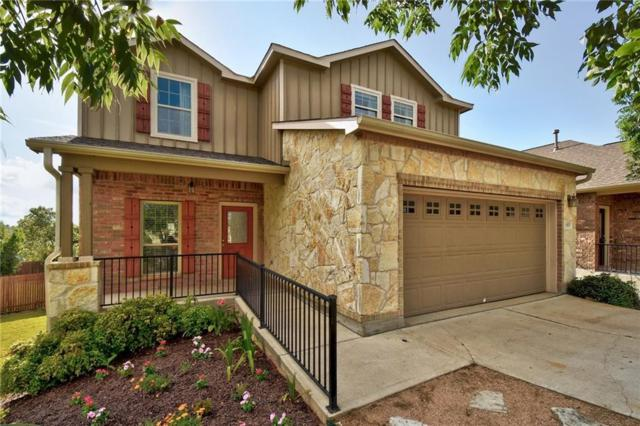 11805 Hartley Cv, Austin, TX 78748 (#5519664) :: The Heyl Group at Keller Williams