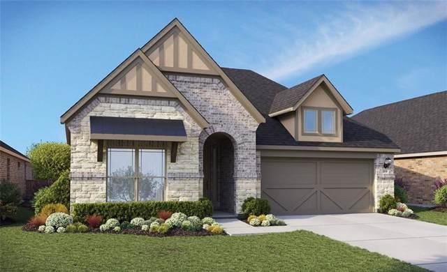 784 Leadtree Loop, Buda, TX 78610 (#5523015) :: The Heyl Group at Keller Williams