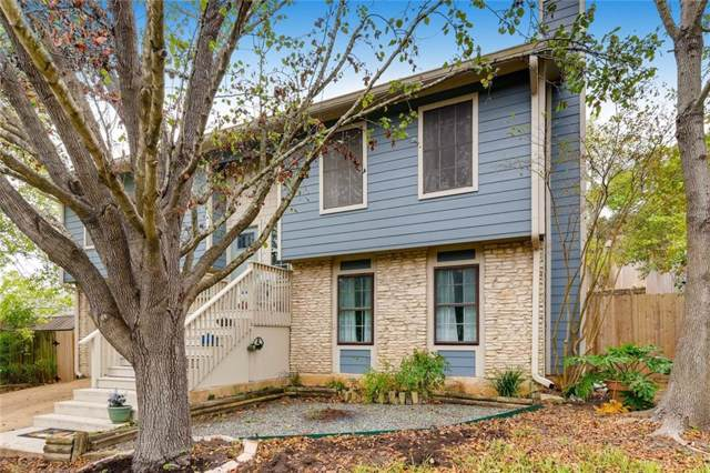 8311 Hanbridge Ln, Austin, TX 78736 (#5525110) :: The Perry Henderson Group at Berkshire Hathaway Texas Realty