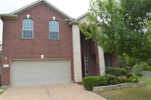 8717 Fenton Dr, Austin, TX 78736 (MLS #5526034) :: Vista Real Estate