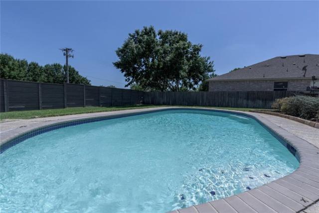 16731 Marsala Springs Dr, Round Rock, TX 78681 (#5527060) :: Watters International