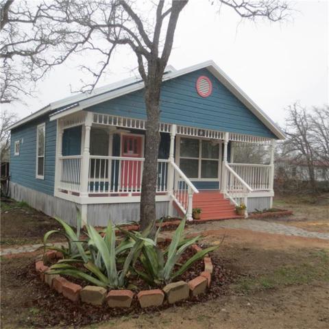 172 Mandy Ln, Red Rock, TX 78662 (#5527954) :: Papasan Real Estate Team @ Keller Williams Realty