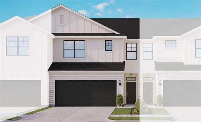 515B Fieldwood Dr, Buda, TX 78610 (#5528238) :: Papasan Real Estate Team @ Keller Williams Realty
